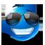 http://cdn-th.tunwalai.net/files/emotions/64_1.png