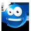 http://cdn-th.tunwalai.net/files/emotions/64_19.png