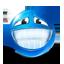 http://cdn-th.tunwalai.net/files/emotions/64_20.png