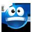 http://cdn-th.tunwalai.net/files/emotions/64_28.png