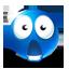 http://cdn-th.tunwalai.net/files/emotions/64_35.png