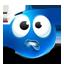 http://cdn-th.tunwalai.net/files/emotions/64_6.png
