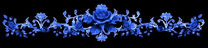 http://cdn-th.tunwalai.net/files/member/136600/951279705-member.jpg