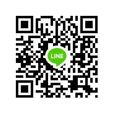 http://cdn-th.tunwalai.net/files/member/190771/170531538-member.jpg
