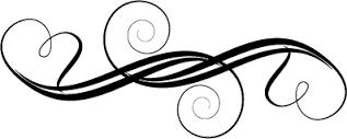 http://cdn-th.tunwalai.net/files/member/287124/590388563-member.jpg