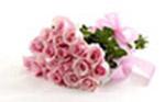 http://cdn-th.tunwalai.net/files/member/340767/1501478614-member.jpg