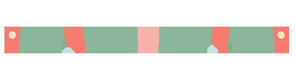 Resultado de imagen para separadores gif