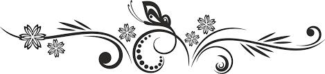 http://cdn-th.tunwalai.net/files/member/831305/1460198381-member.jpg