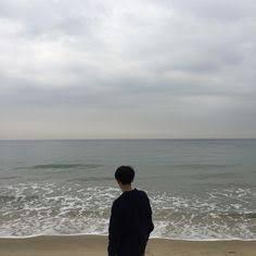 ชนกันต์ Prince Of Darkness NC18+😈 : The End