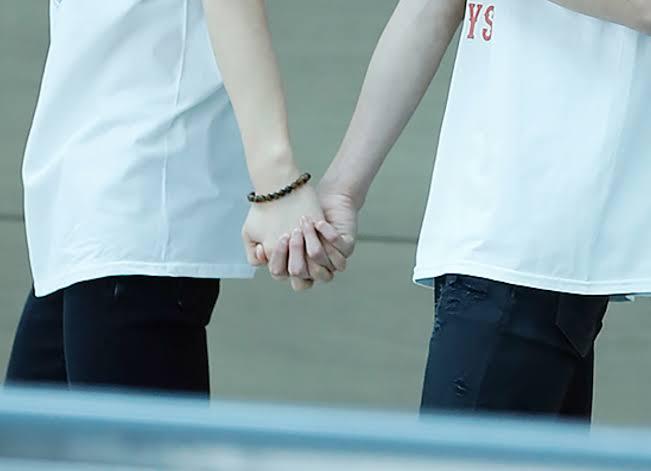 มินโฮโมแดน My lovey is Dortor😏 NC18+ :The End