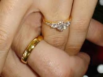 ทวงเมียสัญญา
