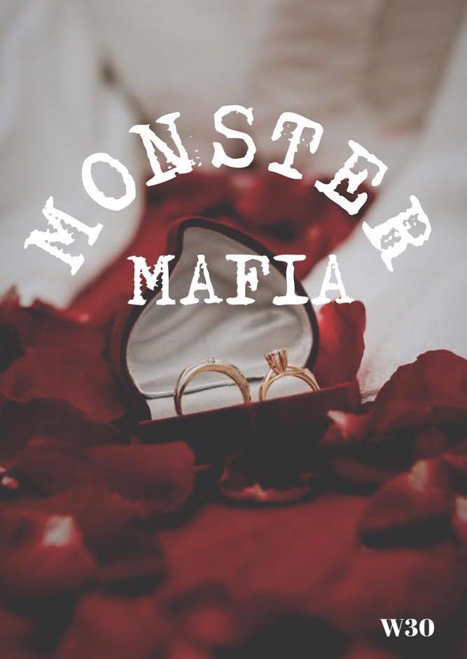 Monster Mafia
