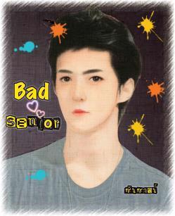 Bad Senior