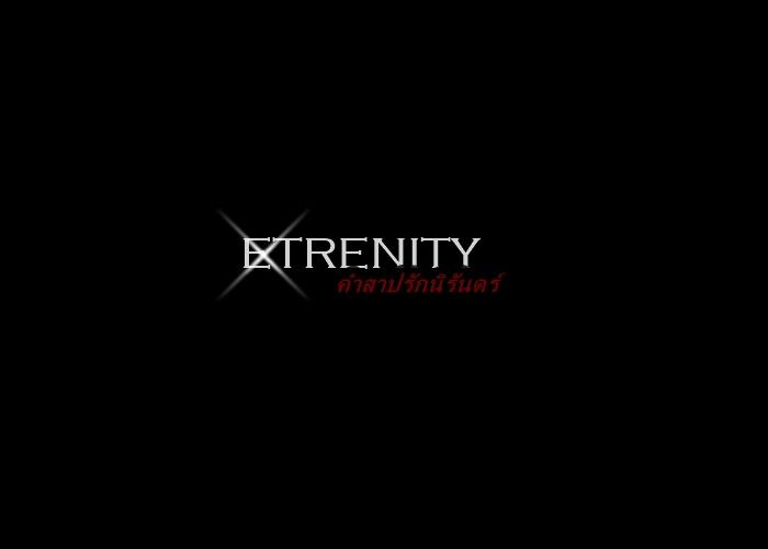 Enternity คำสาปรักนิรันดร์