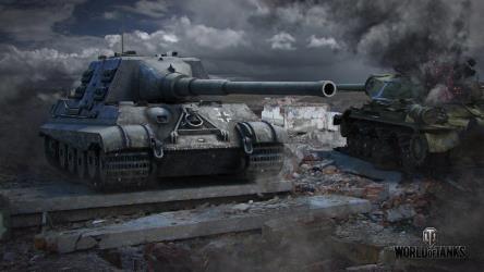 กองทัพแห่งความมืดของไรซ์ที่-4-หน้าปก-ookbee
